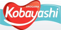 Drogaria Kobayashi