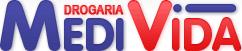 Drogaria MediVida