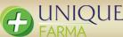 Unique Farma