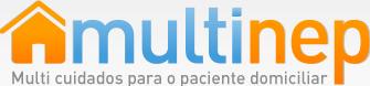 Multinep