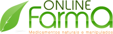 OnlineFarma