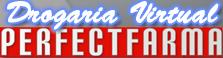 Drogaria Virtual Perfect Farma
