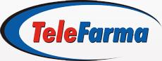 TeleFarma
