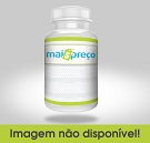 Captopril Mg 25mg Com 16 Cprs