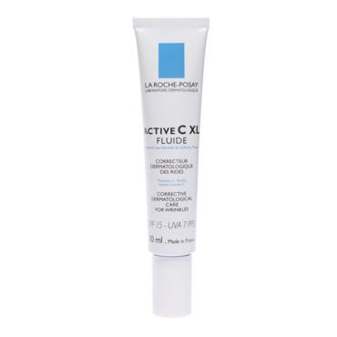 Active C Xl Fluide 30ml