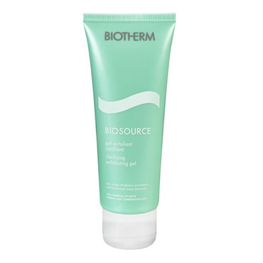 Biosource Gel Ext Clar N/M 75ml