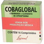 Cobaglobal 16 Cprs