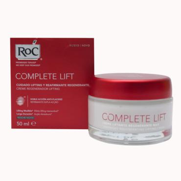 Complete Lift Night Creme 50ml