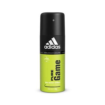 Des Adidas Pure Ga Aero 150ml