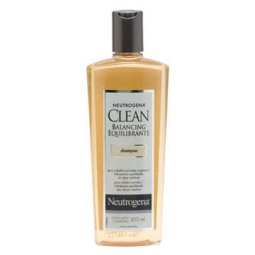 Esfol Neutrogena Deep Clean 70ml