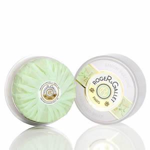 Est R&G The Vert 3sabonete 100g
