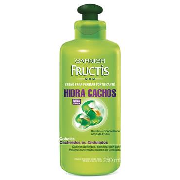 Fructis 2 Cr Pen Hi Ca 250ml