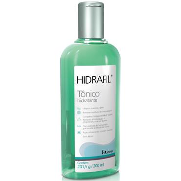 Hidrafil Ton Hidr 200ml