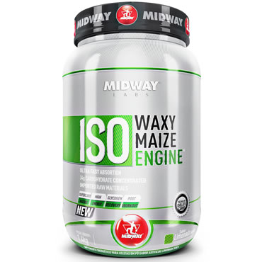 Iso Waxy Maize Po Lim Suica 1.4g