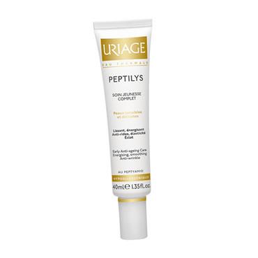 Peptilys Uriage Anti-Idade Completo 40ml