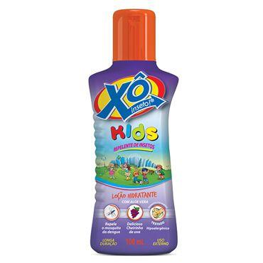 Repelente No Inset Kids 110ml