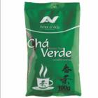 Cha Chileno Verde 10g