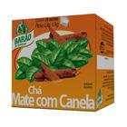 Cha Chileno Verde Maca/Canela 10g