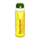 Epativan B6 Solução Oral 1 Flaconete 10 Ml