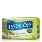 Sabonete Fres Out 90g