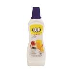 Adoçante Gold Líquido 65ml