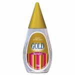 Adoçante Gold Sucralose 25ml
