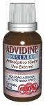 Advidine Soln Top. 100 Mg 30 Ml X 1 (/Ml)