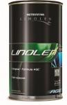 Age Linolen Pro Redutor De Gordura 180 Capsulas