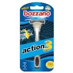 Aparelho Bozzano Action3 1 Unidade