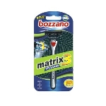 Aparelho Bozzano Matrix3 Titanium 1 Unidade