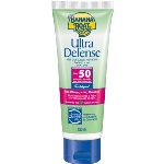 Banana Boat Loção Ultra Defense 120 Ml