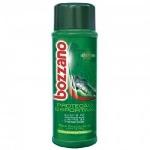 Bozzano Pes Desodorante Talco Protecao Esportiva 100g