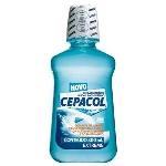 Cepacol Sl Extreme 300ml