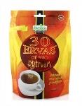Chá Misto 30 Ervas Premium - Katigua - Pó 120g