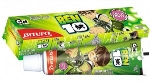 Creme Dental Bitufo Ben 10 Tutti-Fruti 0175