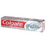Creme Dental Colgate Branqueador 90g