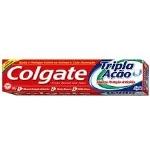 Creme Dental Colgate Tripla Acao 50g