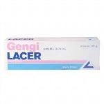 Creme Dental Gengi Lacer 90g