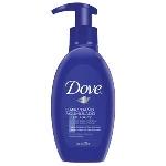 Creme Dove Para Pentear Therapy Cachos 200ml