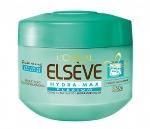Creme Elseve Tratamento Hydra-Max Flexium 350g