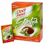 Doce Menor Po.E.Ste Mix 0.80 G X 50