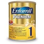 Enfamil Premium 1 Leite Infantil 900 G