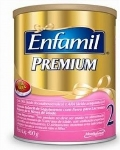 Enfamil Premium 2 Leite Infantil 900 G