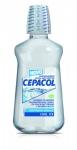 Enxaguante Cepacol Cool Ice 300ml