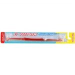 Escova Dental Bitufo 22 Tufos Macia 0431