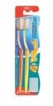 Escova Dental Bitufo 33 Maxima Media