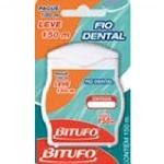 Escova Dental Bitufo Da & Rip + Fio Dent