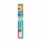 Escova Dental Bitufo Orto 32 0097