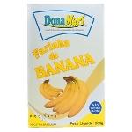 Farinha De Banana 200 G