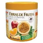 Fibras Frutas Po Ma/Mac/La 200 G